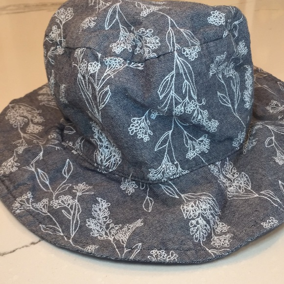 GAP Other - Donating 6/21!Sweet Cotton Summer Hat